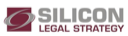 Silicon Legal Strategy Logo